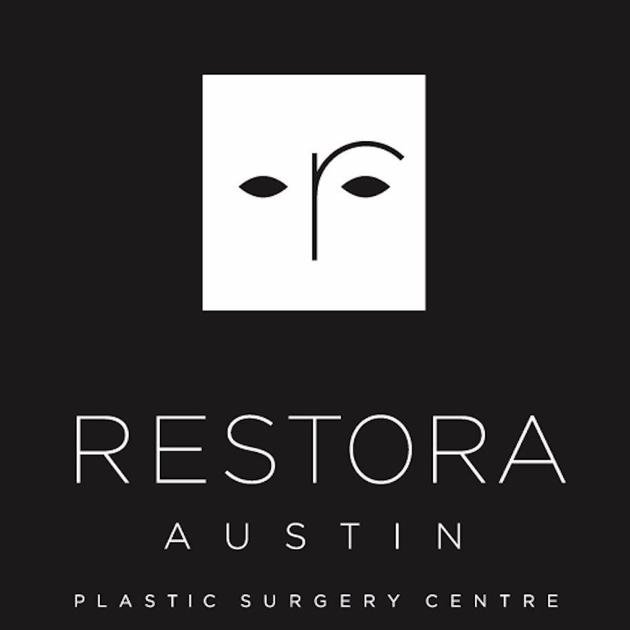 Restora Austin Plastic Surgery Centre image 0