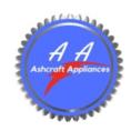 Ashcraft Repair