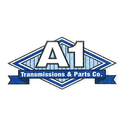 A-1 Transmission & Parts Co.
