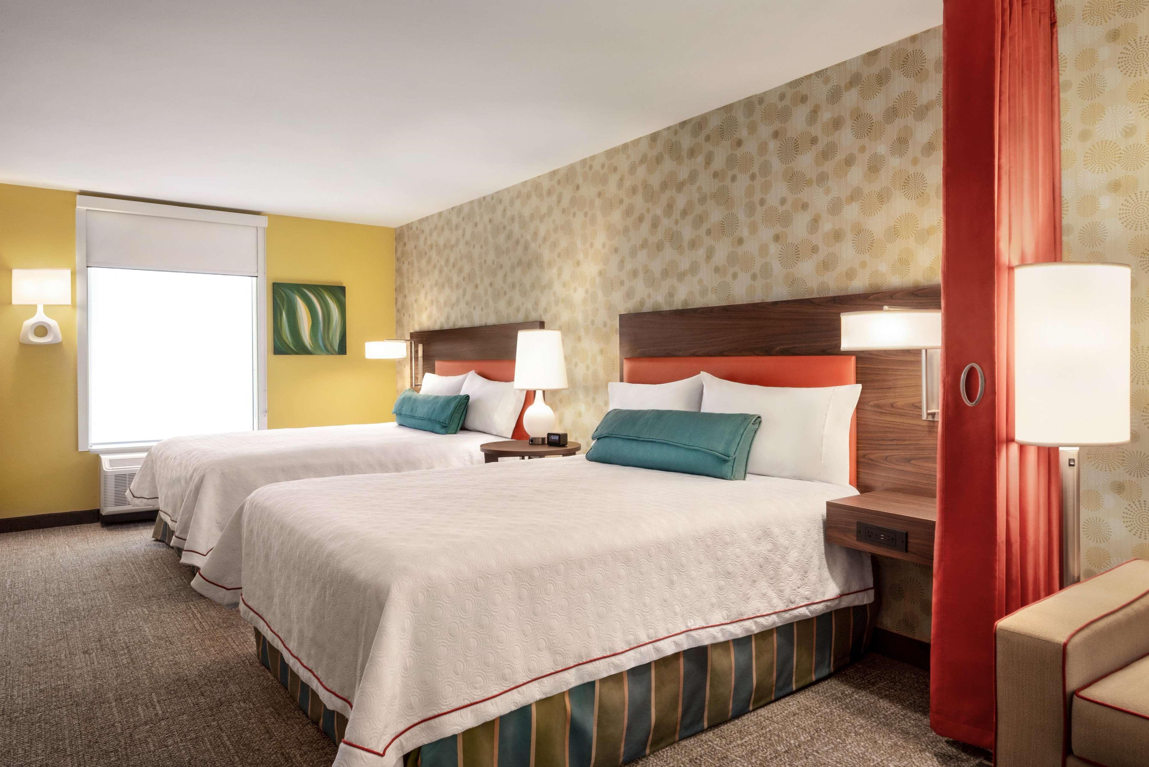 Home2 Suites by Hilton Waco image 10