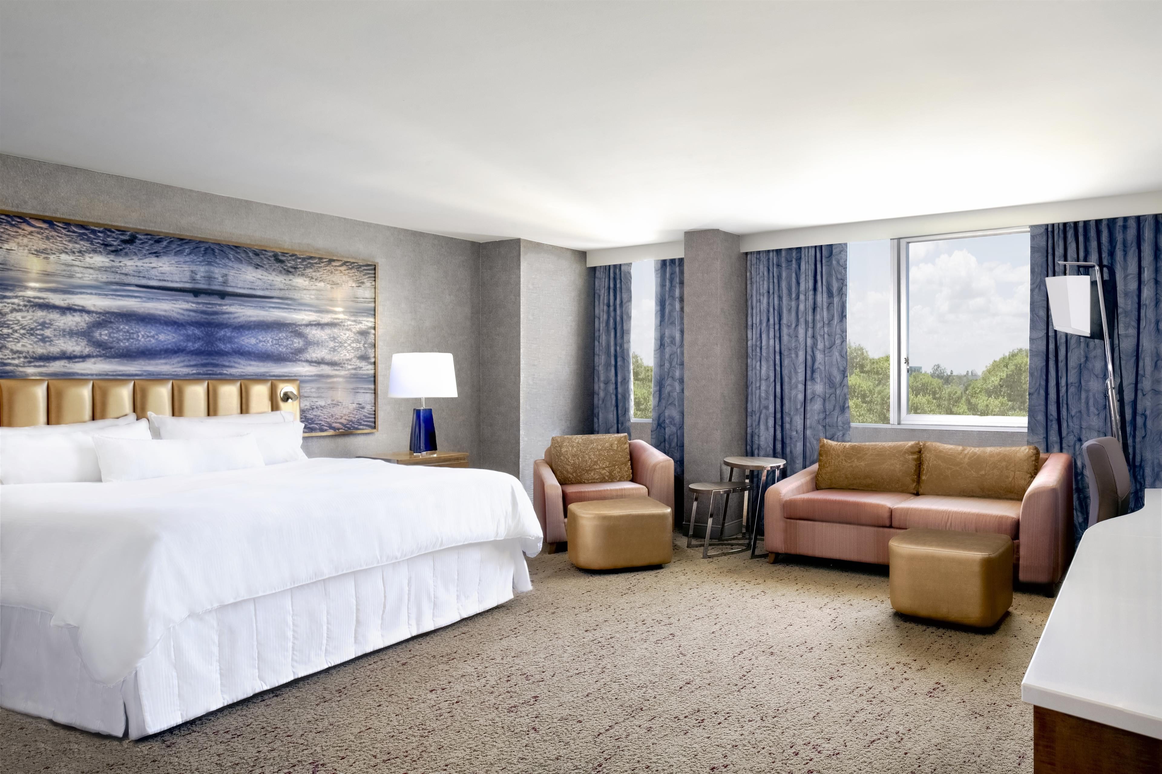 The Westin Fort Lauderdale image 20