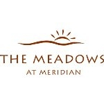 The Meadows at Meridian