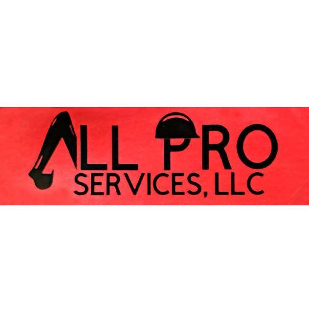 All Pro Construction Services, LLC