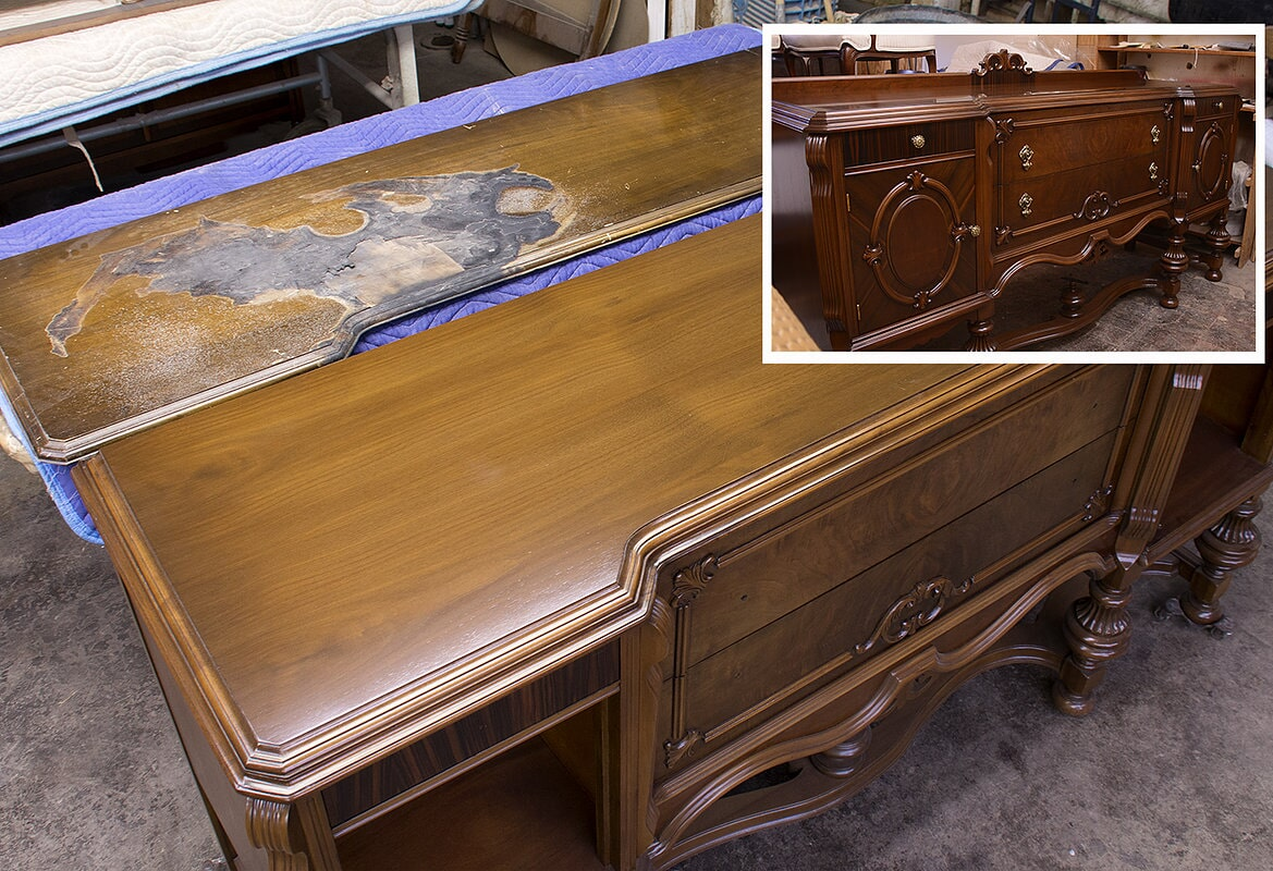 Zollinger Furniture Co St Louis Mo Company Profile