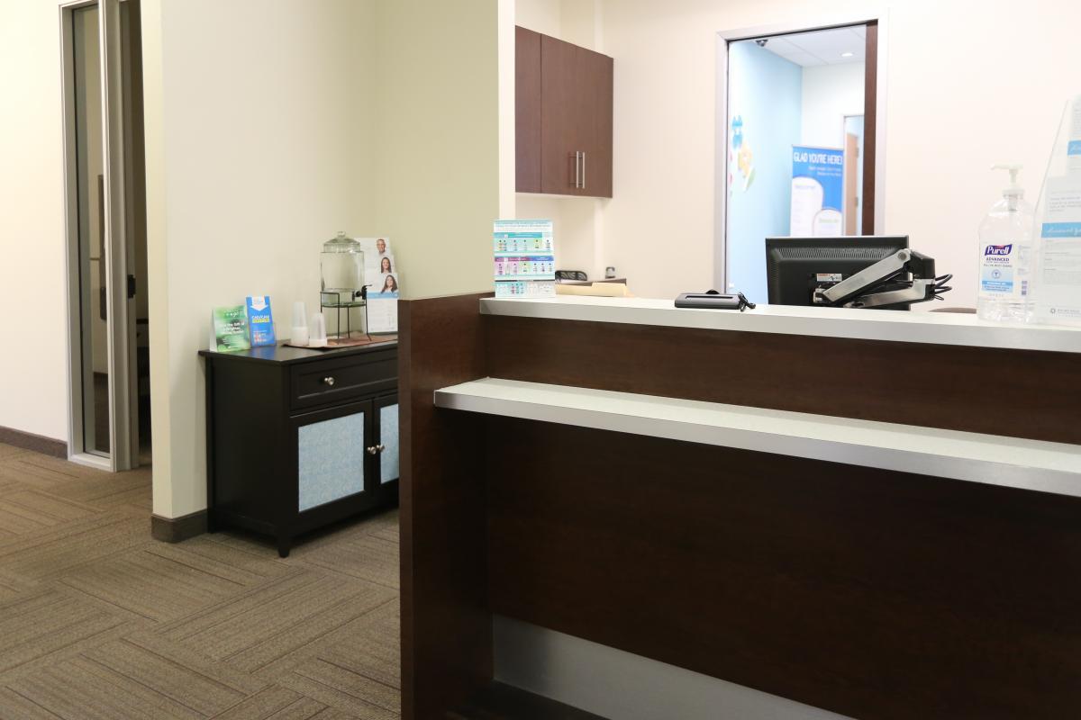 Round Rock Dentists and Orthodontics image 3