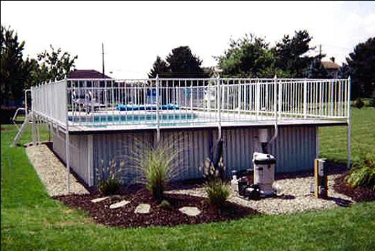 Aqua Leisure Pools and Spas image 5