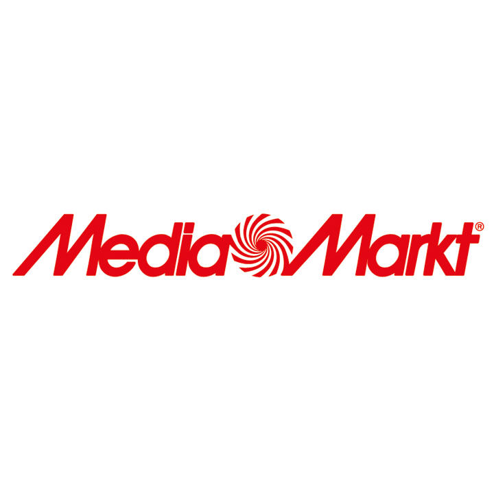 MediaMarkt in Münster
