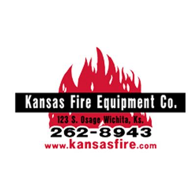Kansas Fire Equipment Co. Inc.