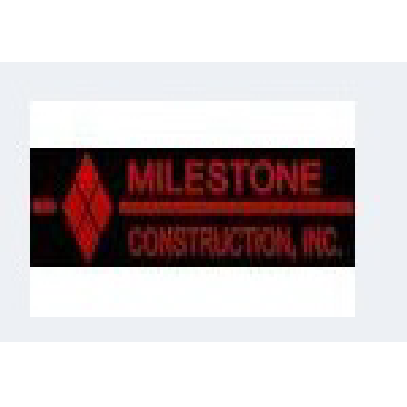 Milestone Construction, Inc.