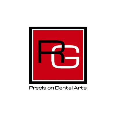 Rg Precision Dental Arts