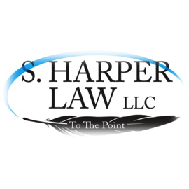 Scott Harper Law Office image 0