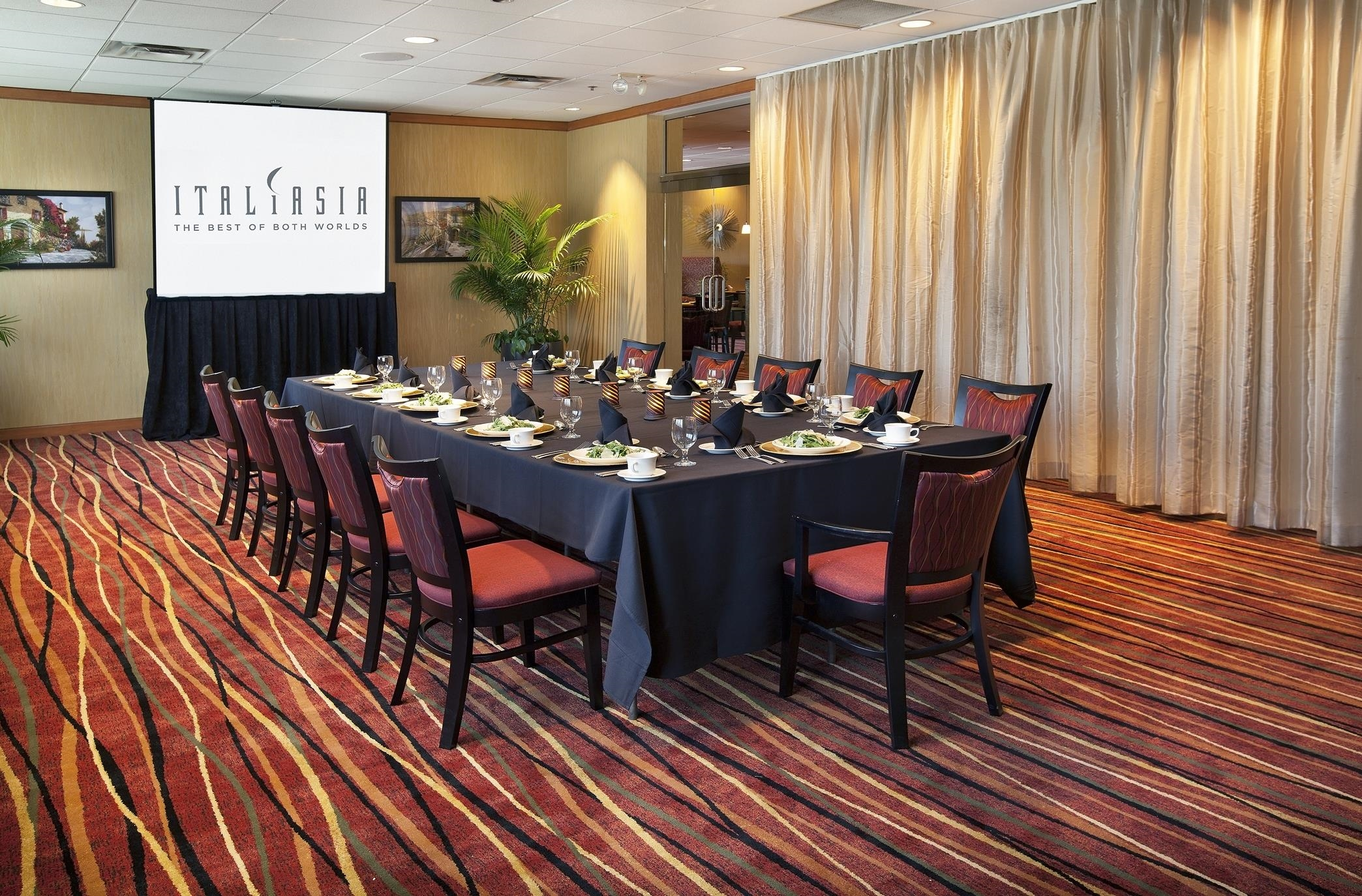 DoubleTree by Hilton Hotel Tampa Airport - Westshore image 15