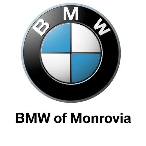 BMW of Monrovia