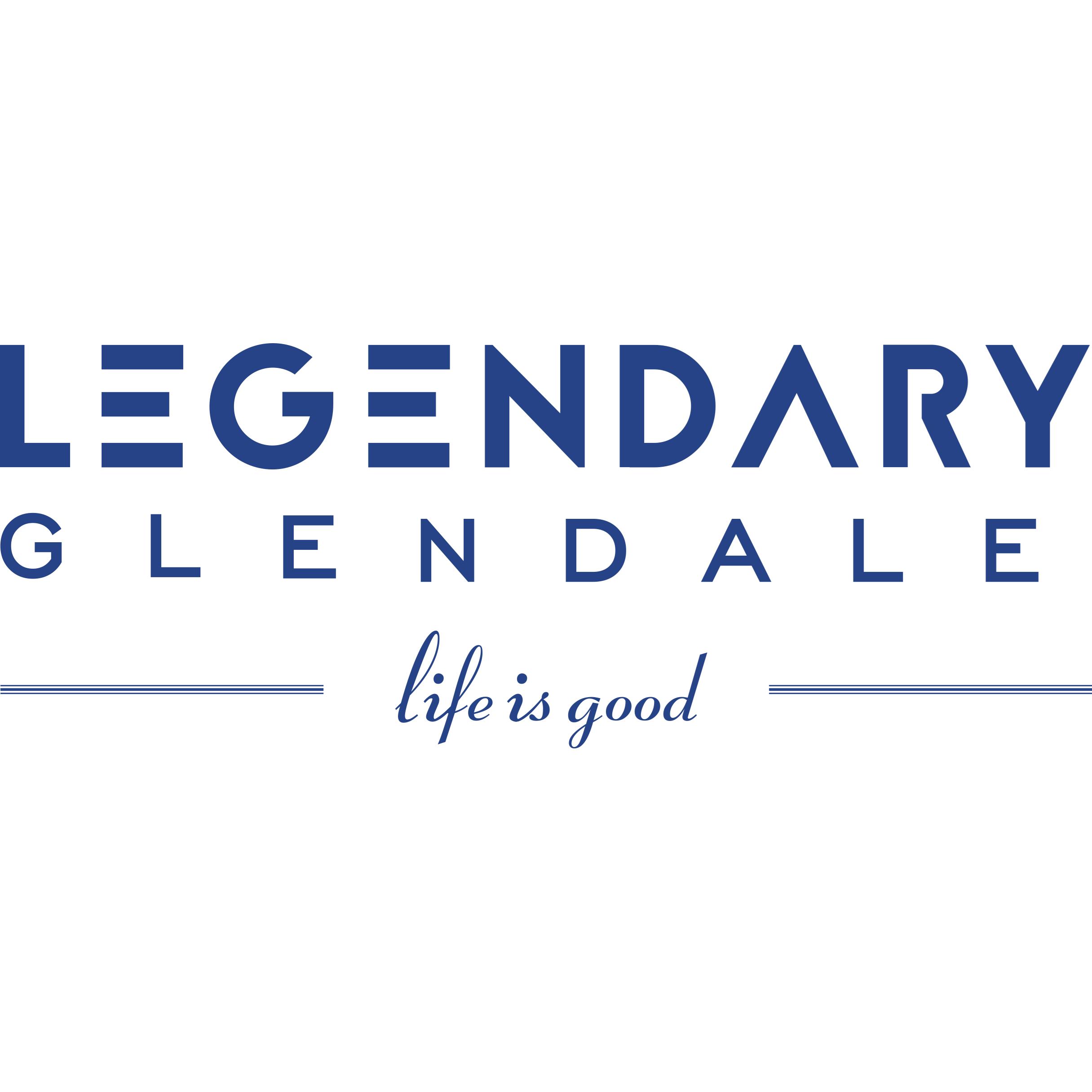 Legendary Glendale