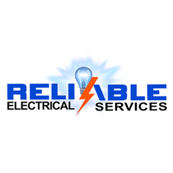 Reliable Electrical Services