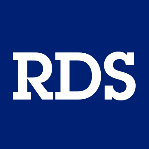 RDS Remodeling & Construction