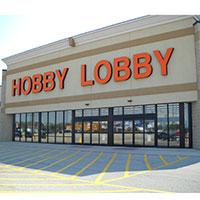Hobby Lobby Bradley Illinois 60915 7452572 Citysquares