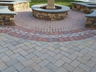 Haring Lawn Care & Landscaping LLC image 2