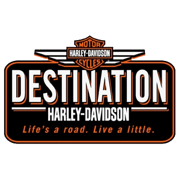 Destination Harley-Davidson of Silverdale