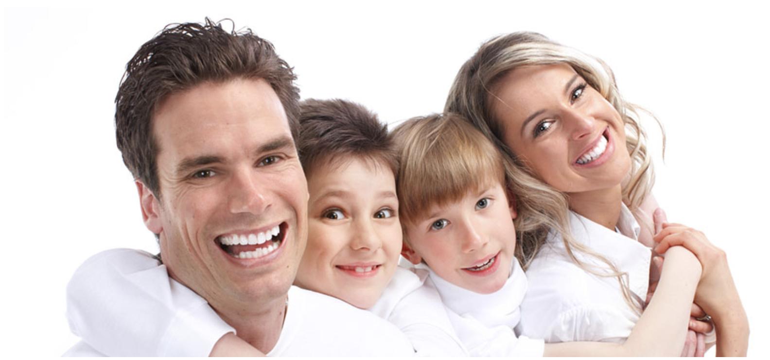 Mass Dental Associates image 4