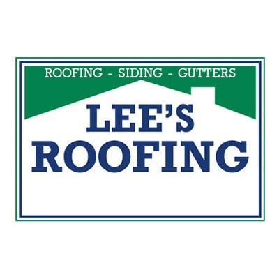 Lee's Roofing & Construction image 0