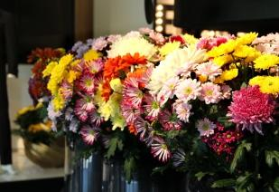Flowers By Dorothy 4