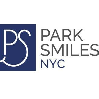 Park Smiles NYC