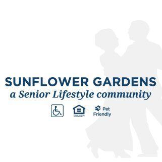 Sunflower Gardens image 6