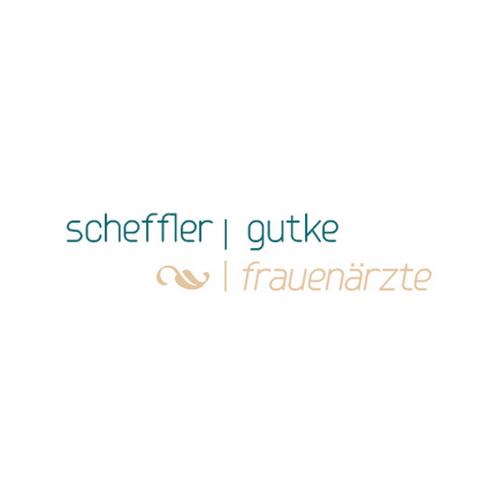 Praxis Scheffler Gutke Frauenärzte
