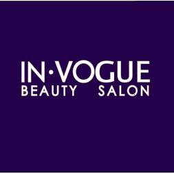 In Vogue Beauty Salon