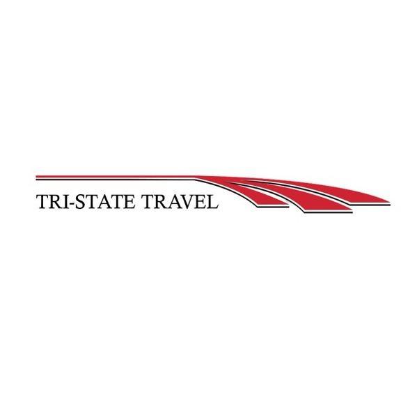 Tri-State Travel