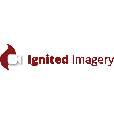 Ignited Imagery image 0