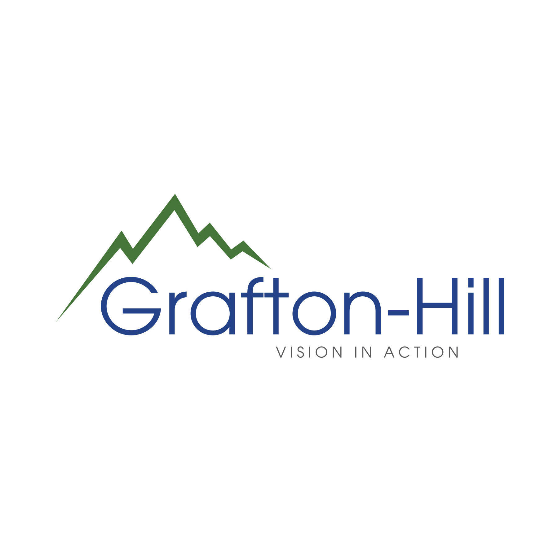 Grafton-Hill, Incorporated