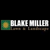 Blake Miller Lawn & Landscape image 4