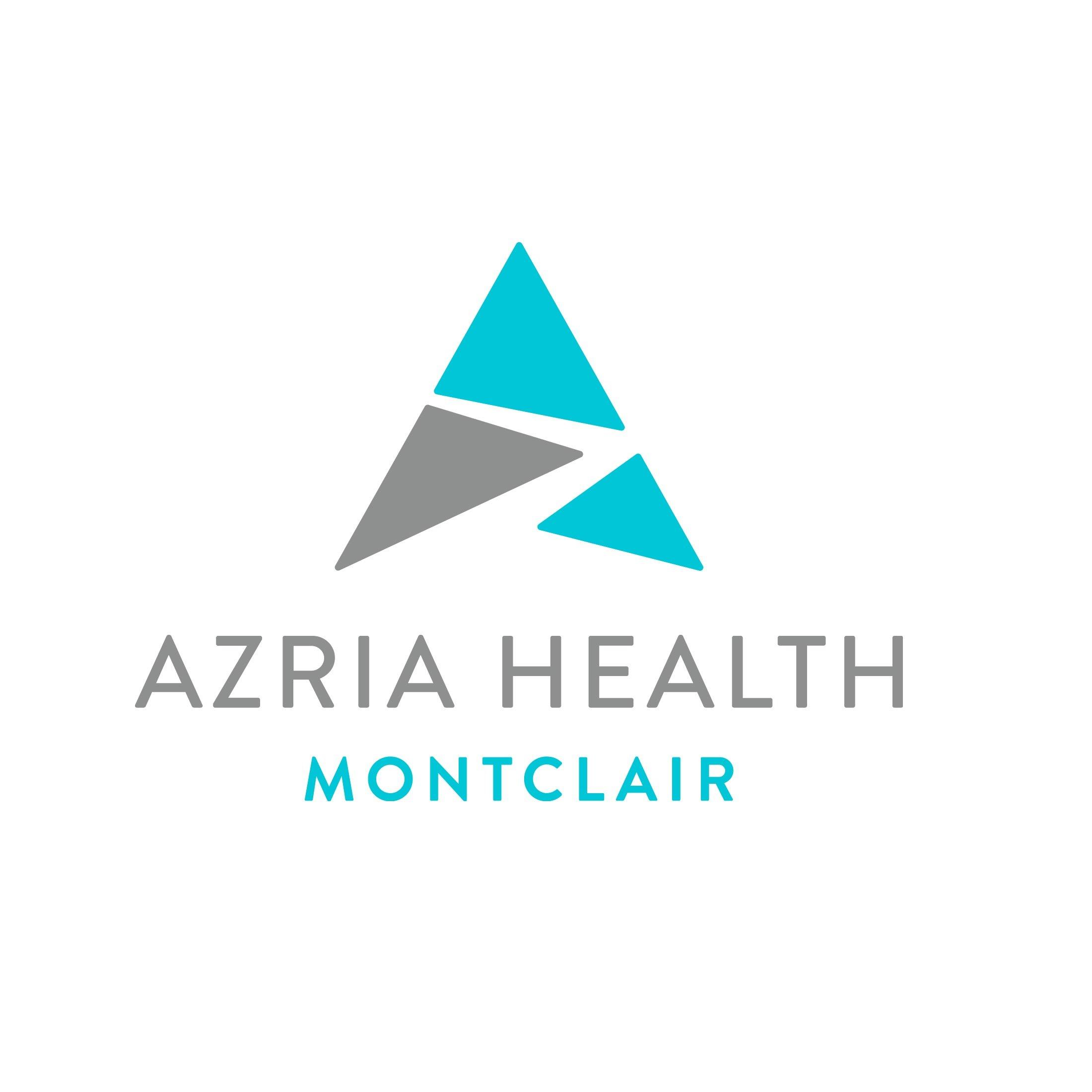Azria Health Montclair image 0