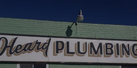 Heard Plumbing image 0