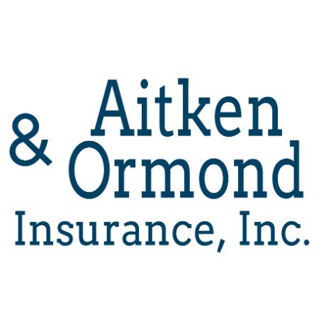 Aitken & Ormond Insurance, Inc.
