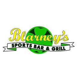 Blarney's Sportsbar & Grill