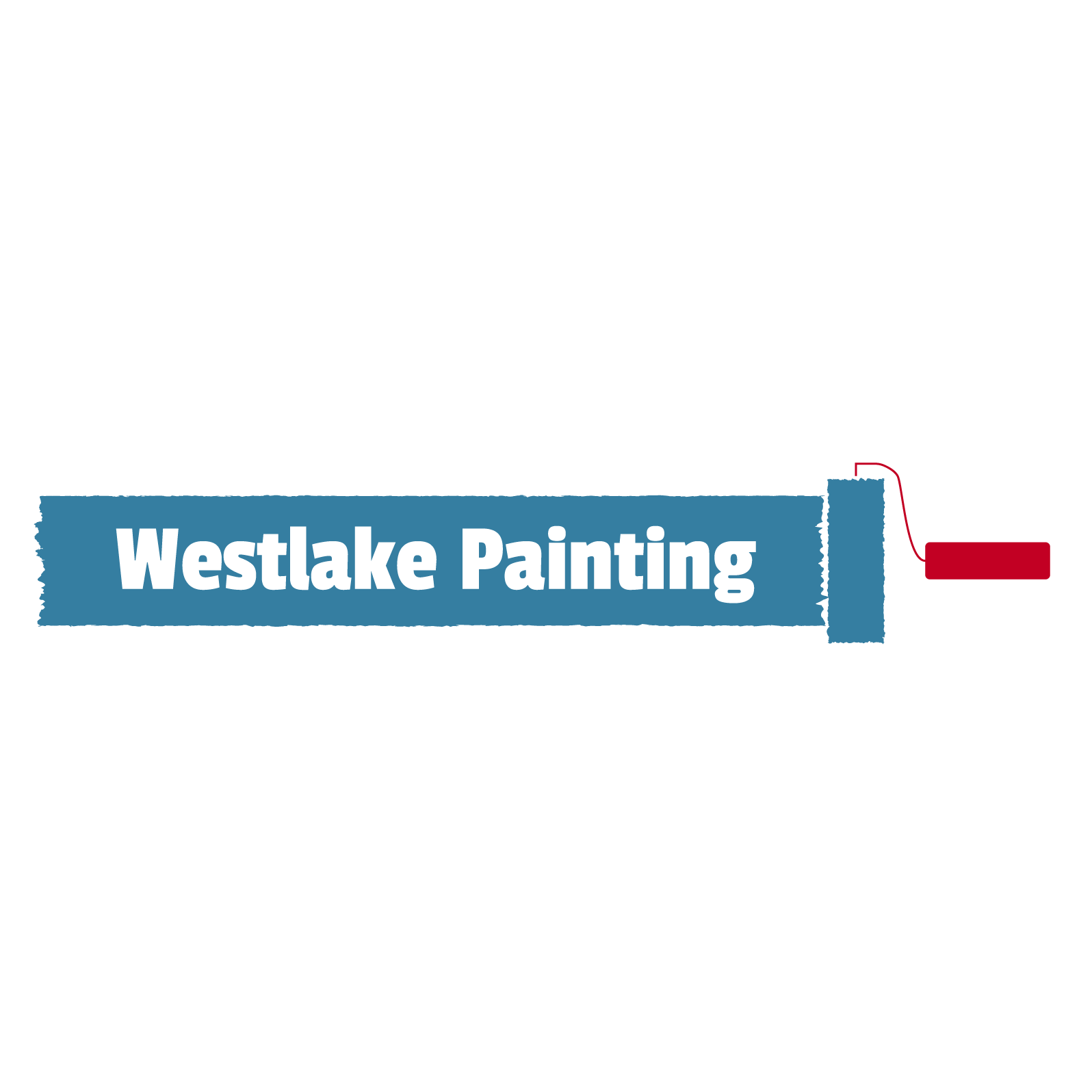 Westlake Painting, Inc.