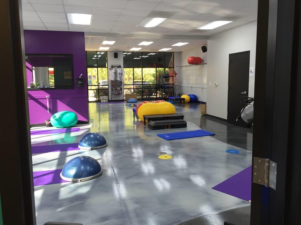 Triangle Epoxy Floors, LLC image 2