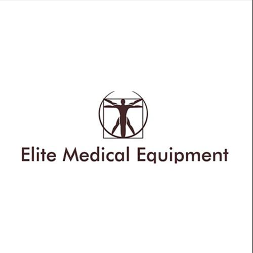 Elite Medical Equipment & Services image 0
