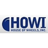 House Of Wheels Inc