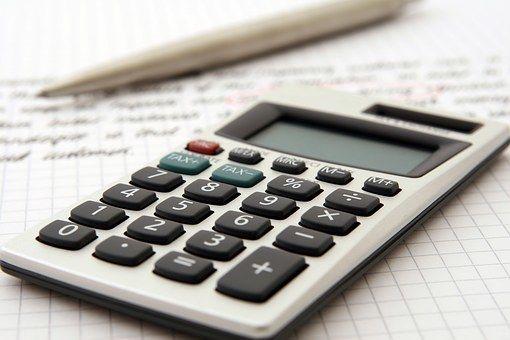 Schwartz Tax Services