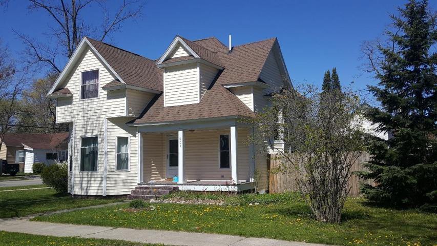 Northern Michigan Real Estate Brokers, LLC image 8