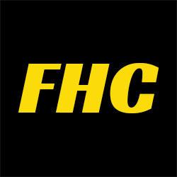 Fleischman's Heating & Cooling