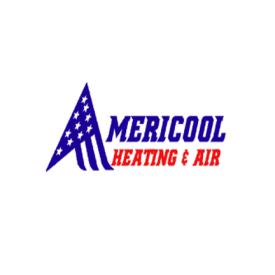 Americool Heating & Air image 5