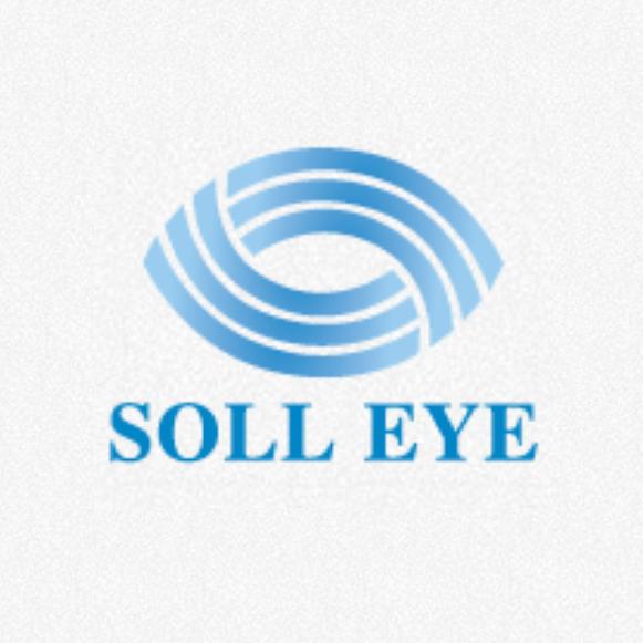 Soll Eye