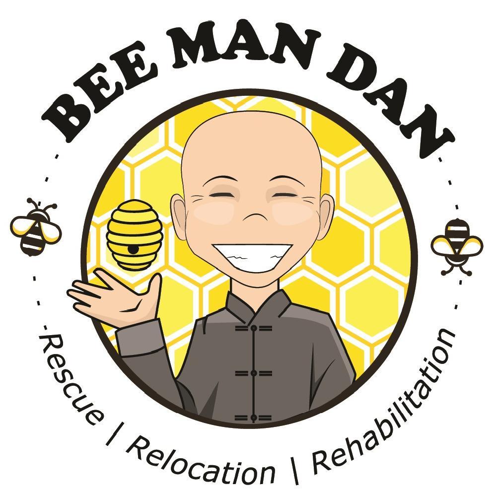 Bee Man Dan - Escondido, CA 92027 - (858)877-6848 | ShowMeLocal.com