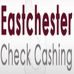 Eastchester Check Cashing