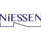 Niessen GmbH & Co. KG